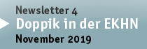 Download: Doppik Newsletter Nr. 4 | November 2019